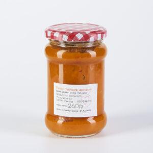 serwach-dynia-jablko