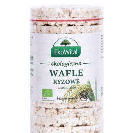 wafle-ryzowe-ekowital