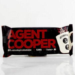 zmiany-zmiany-agent-cooper
