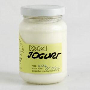 jogurt-kozi