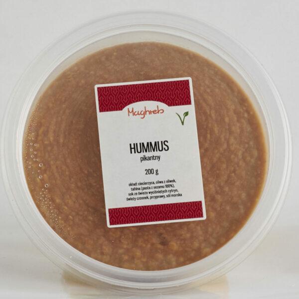 hummus-maghreb-pikantny