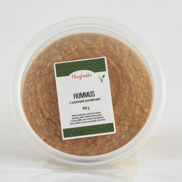 hummus-pomidory