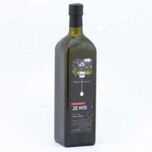 Grecka-Oliwa-ZE-WSI-Niefiltrowana-Wytrawna-0-2-1l-Produkt-nie-zawiera-cukru-glutenu-konserwantow-laktozy-oleju-palmowego-orzechow-soi