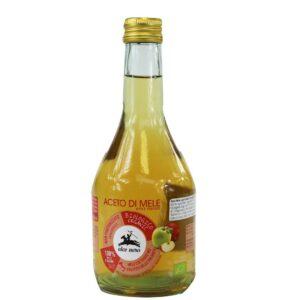 alce-nero-ocet-jablkowy-niefiltrowany