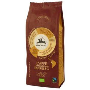 arabica-espresso-alce-nero