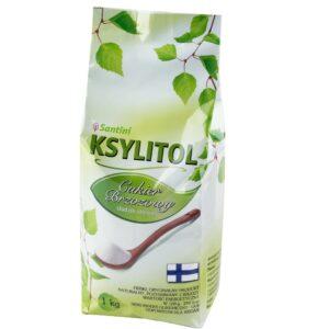 ksylitol-1kg
