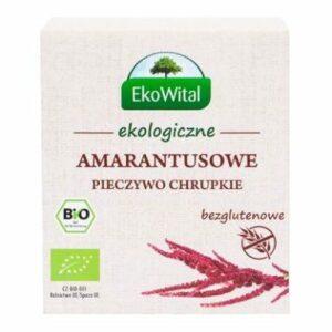 amarantusowe-ekowital