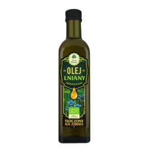 olej-lniany-100-dary-natury