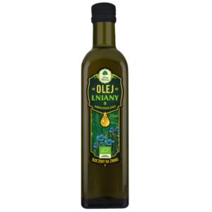 olej-lniany-250-dary-natury