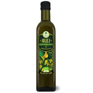 olej-rzepakowy-dary-natury