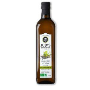 olej-rzepakowy-jules-brochenin