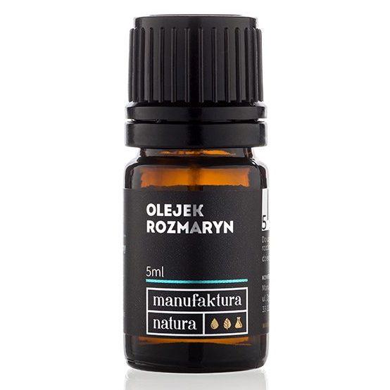 olejek-rozmarynowy-organic