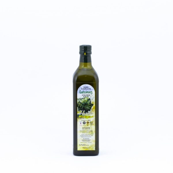 oliwa-z-oliwek-extra-virgin-latzimas-08-750-ml