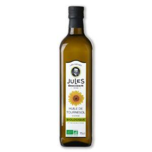 slonecznikowy-jules-brochenin