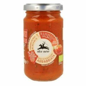 sos-pomidorowy-arrabiata-bio-350g