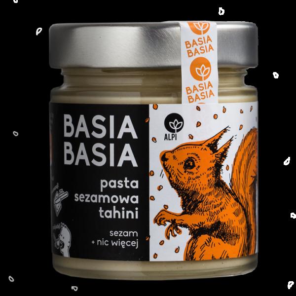basiabasia-tahini
