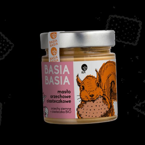 basiabasia-ciasteczkowa