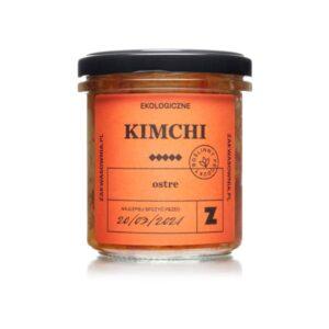 kimchi-300-ostre