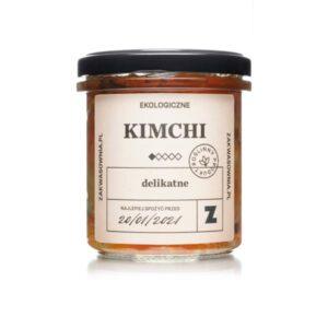 kimchi-300-delikatne
