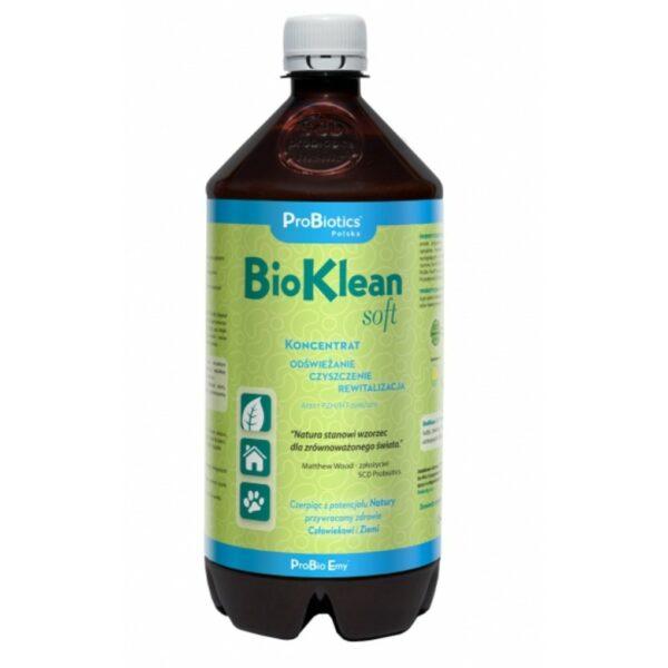 bioklean-soft-1l