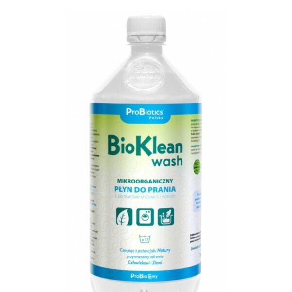 bioklean-wash