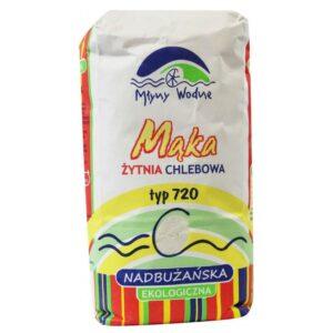 chlebowa-720-mlyny-wodne
