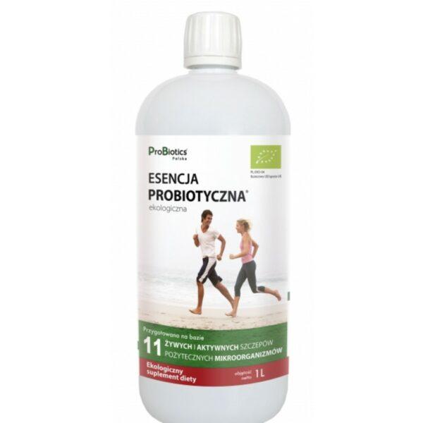 esencja-probiotyczna