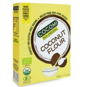 kokosowa-cocomi
