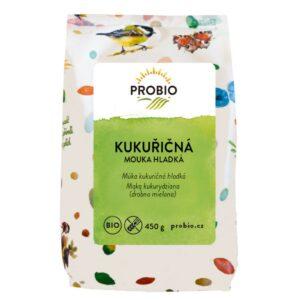 kukurydziana-probio
