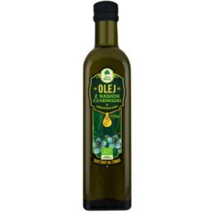 olej-czernuszka-dary-natury