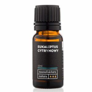 olejek-eukaliptusa-cytrynowego