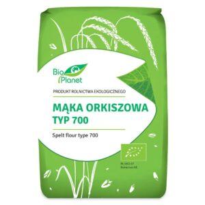 orkiszowa-700-bioplanet