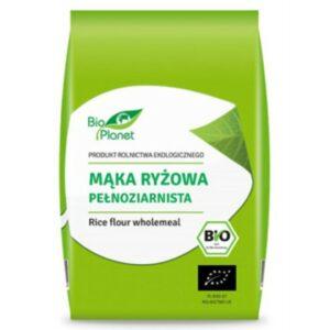 ryzowa-pelnoziarnista-bioplanet