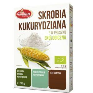 skrobia-kukurydziana-amylon
