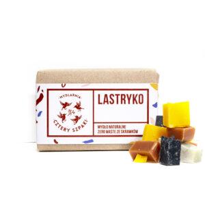 lastryko_4szpaki
