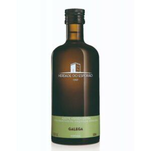 oliwa-galega