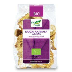 ananas-krazki-100